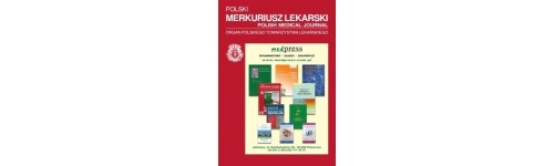 Polish Medical Journal